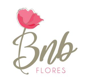 Bnb Flores | Florería On line en Montevideo